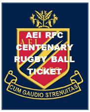 AEI100 Ticket Thumbnail