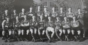 19470901 1947-48 team photo
