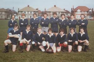 19790901 1979-80 Team Photo (2)