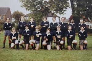 19800901 1980-81 2nd team