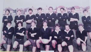 19820901 1982-83ish Team Pic (2)