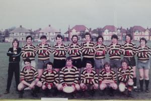 19850901 1985-86 Team Pic ish (2)