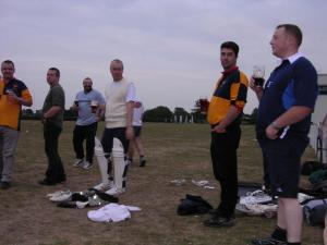 20030904 AEI CRICKET 04.09 (11)