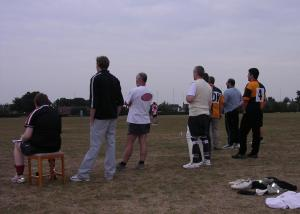 20030904 AEI CRICKET 04.09 (13)
