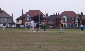 20030904 AEI CRICKET 04.09 (6)