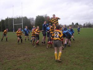 20031226 AEI vs Andrews 26.12 (70)