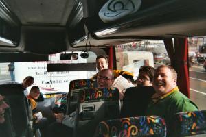 20040330 AEI Tour Reeland 2004 (40)