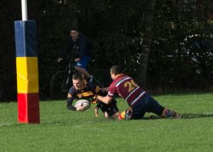 AEI Rugby 14 10 2017 (21) Nick Mills