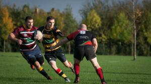 AEI Rugby 14 10 2017 (28) Nick Mills