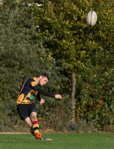 AEI Rugby 14 10 2017 (37) Nick Mills