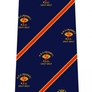 AEI100Centenary Tie