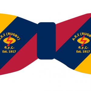 AEI100 Bow Tie