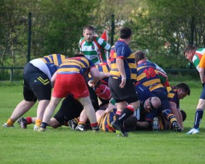 20170415 Rugby Welsh vs AEI