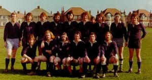 19750901 The Hair Bear Bunch