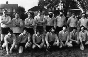 19760901 Ralli Cup Final