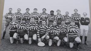 19830901 1983-84 ish team pic