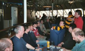 20040330 AEI Tour Reeland 2004 (13)