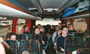 20040330 AEI Tour Reeland 2004 (17)