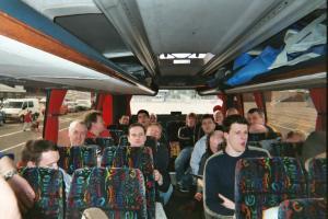 20040401 Reeland Tour 1