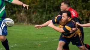 AEI Rugby 14 10 2017 (15) Nick Mills