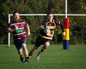 AEI Rugby 14 10 2017 (27) Nick Mills