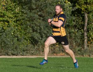 AEI Rugby 14 10 2017 (29) Nick Mills