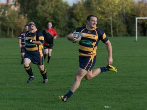 AEI Rugby 14 10 2017 (30) Nick Mills