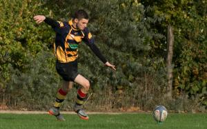 AEI Rugby 14 10 2017 (36) Nick Mills