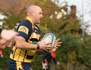 AEI Rugby 14 10 2017 (7) Nick Mills