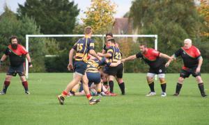 20171014 AEI vs Cov Saracens - Rach (1)