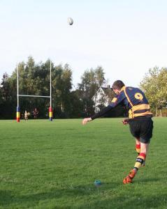 20171014 AEI vs Cov Saracens - Rach (14)