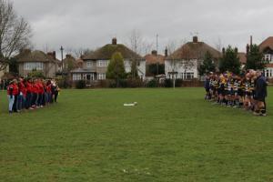 20190126 AEI RFC vs Southam RFC - CLONMEL CUP